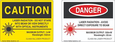 understanding symbols laser labeling u2013 nema currents