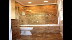 how much does it cost to tile a bathroom how much to tile a