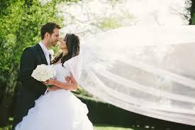 Sweet Wedding Anniversary Wishes For Wedding Anniversary Wishes For Wife With Sweet Messages Wedding