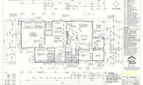corner house plans stunning 19 images for corner lot house plans