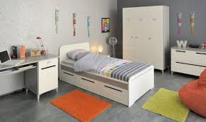 les chambre des garcon chambre pour garcon cheap chambre mixte pour jumeaux with chambre
