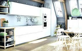 small kitchen ideas ikea ikea small kitchens francecity info
