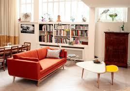 recherche canapé à la recherche du canapé idéal canapé design canapés et rouille