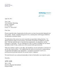 cover letter for cook clients pacific companies