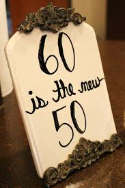 60th birthday party favors 69 best 60th birthday party favors and ideas images on