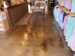 vintage resurfacing concrete flooring systems murfreesboro tn