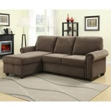 Chaise Lounge Sofa Bed Convertible Chaise Sofa Foter