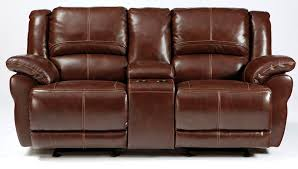 overstuffed chair ottoman sale home design chairs french vintage overstuffed leather club chairs