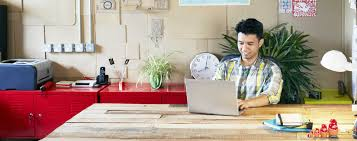 office home microsoft office home business 2016