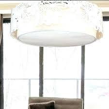 Ceiling Light Fixtures For Bedroom Bedroom Ceiling Ls Modern Bedroom Ceiling Light Fixtures Free