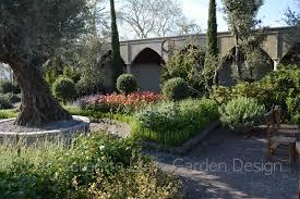 malvern spring 2016 u2013 vergette gardens