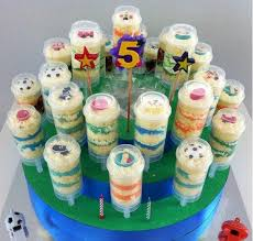 where to buy cake pops 20x push up container cake pop stand birthday wedding kids party
