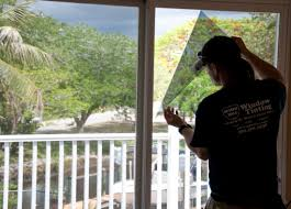 house window tint film residential home window tinting naples fort myers fl