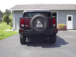 personalize plate a vanity personalized plate hummer forums enthusiast