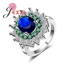 Unique Wedding Rings For Women by Popular Unique Wedding Ring Buy Cheap Unique Wedding Ring Lots