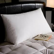 wedge bed pillows amazon com reading wedge triangle pillow bonus acid reflux help
