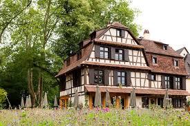 chambres hotes strasbourg maison d hôtes du coté de chez chambres d hôtes strasbourg