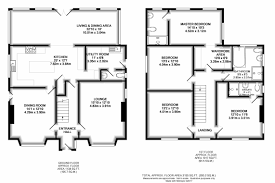100 trafford centre floor plan where is manchester u0027s