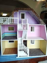 279 best barbie ideas images on pinterest doll dollhouse ideas