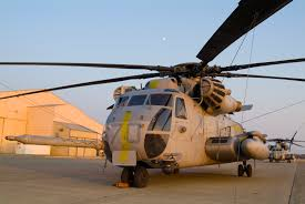 Ca Wildfire Training by Marine Helicopters Helping In California Wildfires Fema Gov