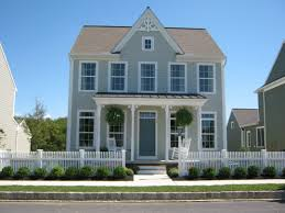 selling house most popular exterior paint colors sherwin williams dark blue home