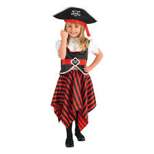 pirate plus size halloween costumes plus size costumes http greathalloweencostumes org