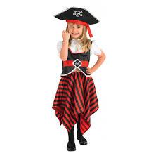 Girls Halloween Pirate Costume Size Costumes Http Greathalloweencostumes Org
