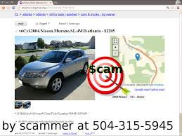 nissan altima 2016 autotrader autotrader mitula olx and everywhere else too scam vehicle