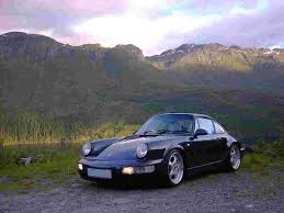 1990 porsche 911 carrera 2 1988 porsche 911 carrera 4 964 related infomation specifications