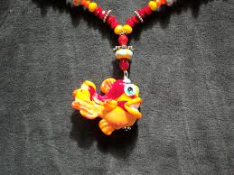 halloween lampwork beads beadwork by maxine grossman family and friends