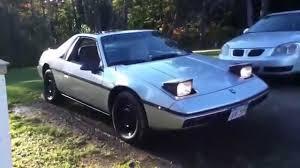 cheap sports cars cheap sports cars 80s tbdesign