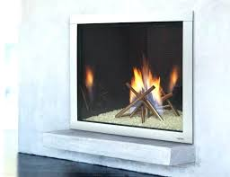 Infrared Electric Fireplace Portable Electric Fireplace Heater Heer Portble Heer Frigidairer