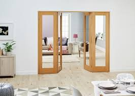 Folding Room Divider Doors Divider Outstanding Room Divider Doors Glamorous Room Divider