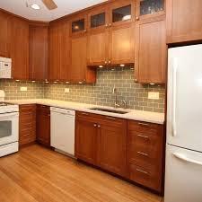 triangular under cabinet kitchen lights under cabinet kitchen lights inspiringtechquotes info