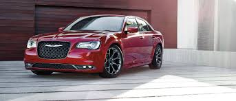 chrysler car 2016 used 2016 chrysler 300 for sale near athens ga atlanta ga buy a