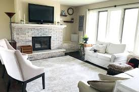 bi level homes interior design updating a split level home easy tips to update split level homes