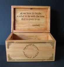 chambre des metiers albertville chambre des metiers albertville nouveau harry potter hogwarts wooden