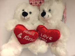 Valentines Day Gifts by Gifts For Your Love Life This Valentine U0027s Day