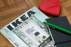 ikea 2012 catalog home tech ideas to steal from the ikea 2012 catalog apartment therapy