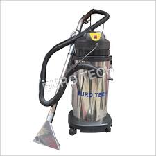 Industrial Upholstery Cleaner Industrial Vacuum Cleaners Trader In Delhi Ncr Industrial Vacuum