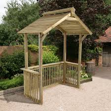 barbecue shelter 5 jpg 800 800 decorating pinterest grill