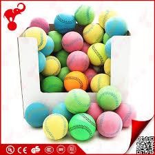 china cheap bouncy balls china cheap bouncy balls suppliers and