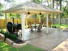 patio ideas outside christmas decorating on a budget outdoor
