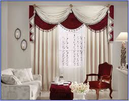 Window Curtains And Drapes Decorating Bedroom Window Curtains U2013 Massagroup Co