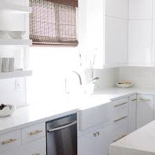 small white kitchen designs kitchen design gray kitchens with grey cabinets white kitchen