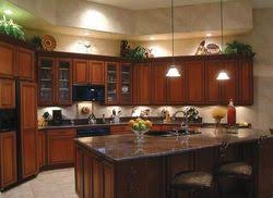 Cabinet Refacing Phoenix Cabinet Refacing Business Opportunity Woodworking Network
