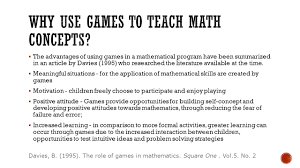 math games moore public schools ppt video online download