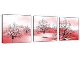 wandbilder 3 teilig leinwand wandbilder verschiedene bilder motive 150 x 50 cm