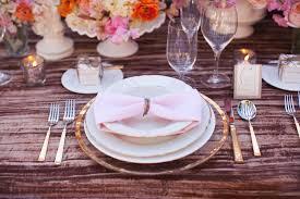 how to fold napkins for a wedding bowtie napkin fold elizabeth designs the wedding