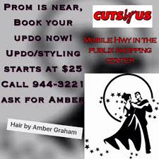 cuts by us mobile hwy pensacola florida hair salon barber